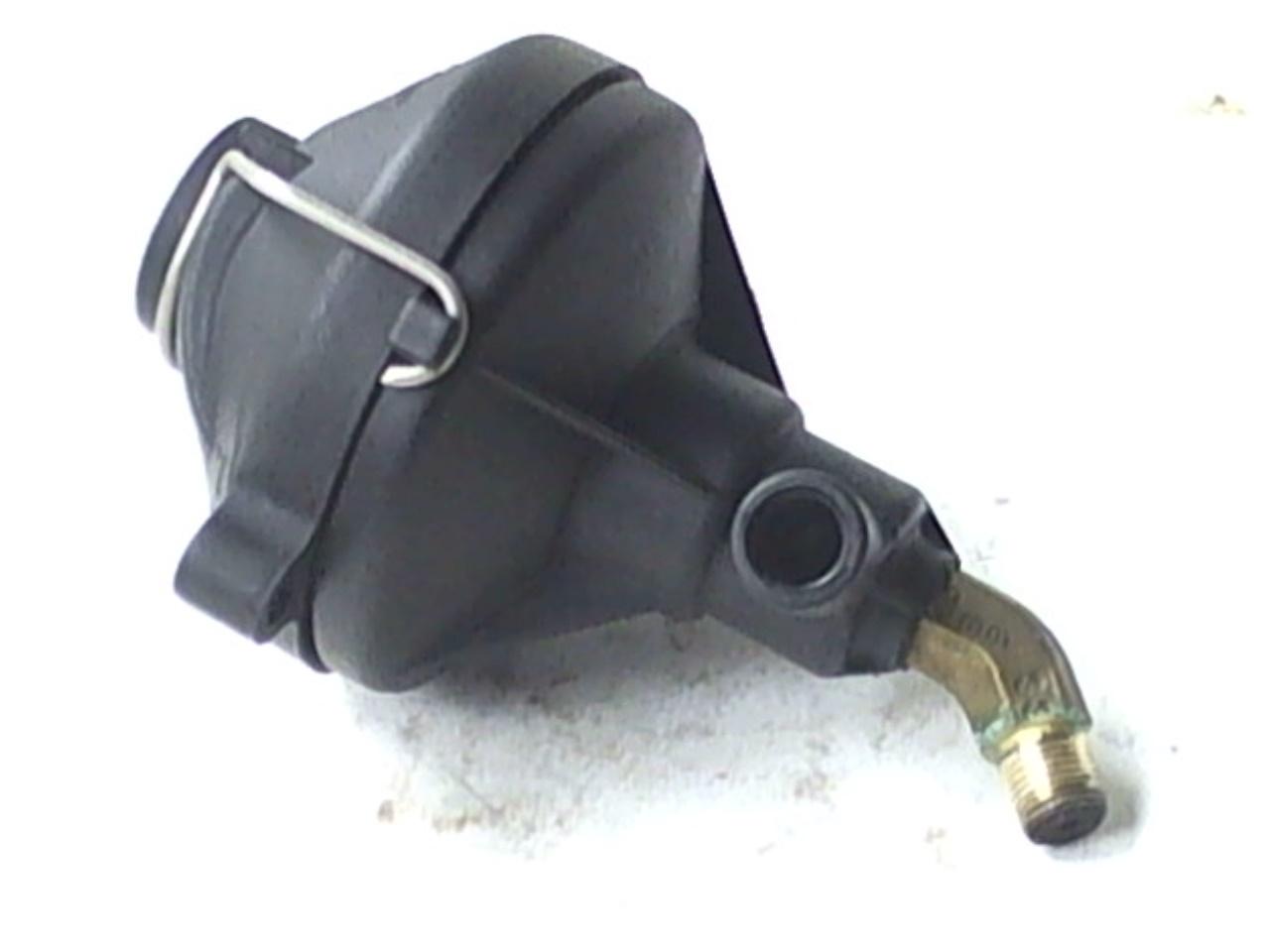 seadoo pressure regulator assembly waterbox water box valve 2000 2002 gtx rfi ebay. Black Bedroom Furniture Sets. Home Design Ideas