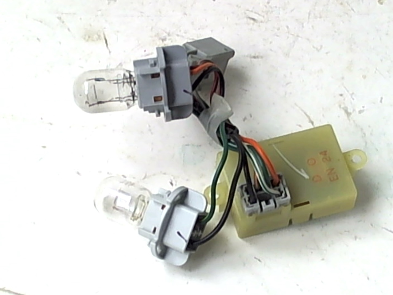 94 honda del sol fuel pump location  94  get free image
