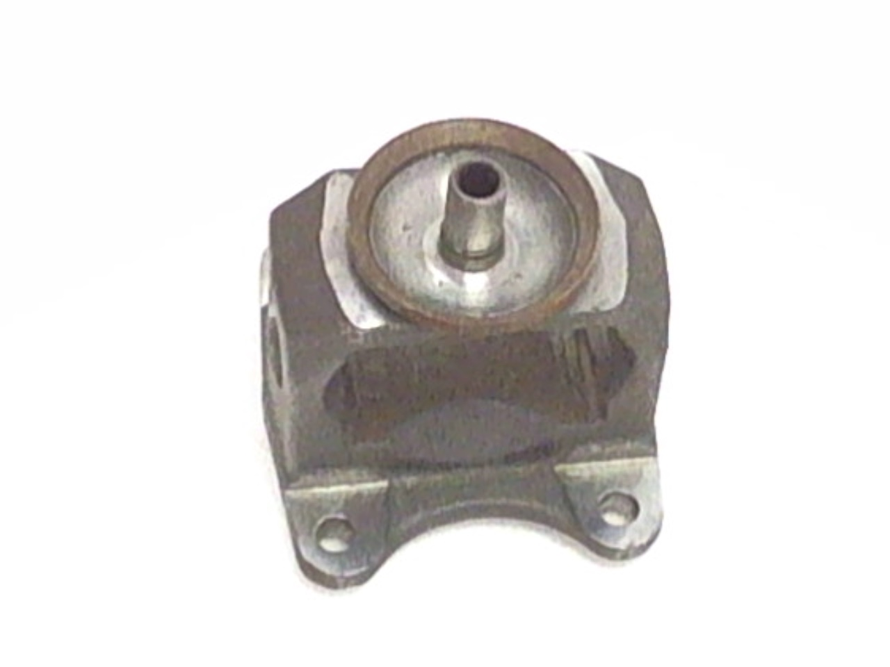 toyota double cardan joint parts