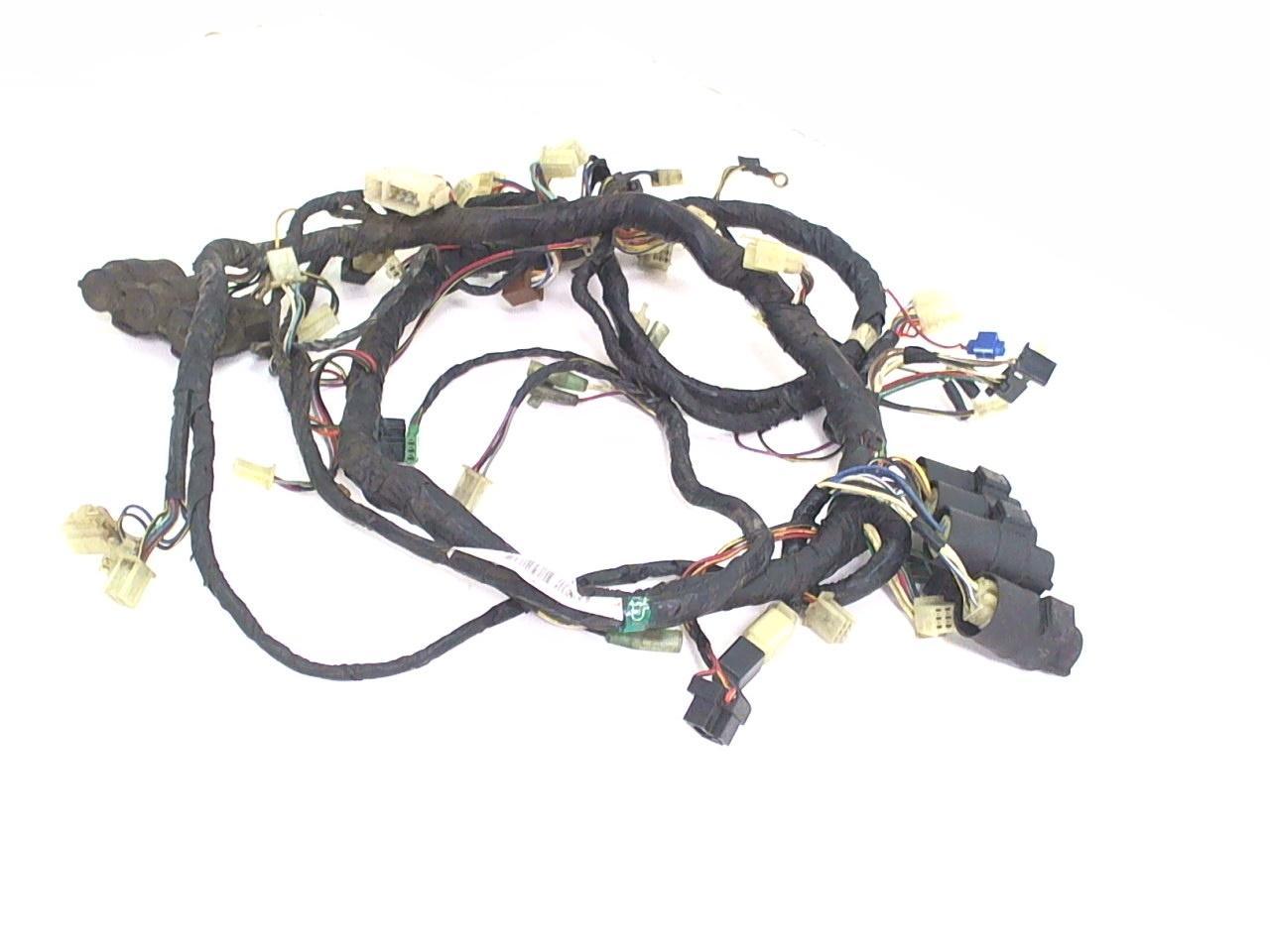 kawasaki 26001 1892 main wiring harness kawasaki 26001 1892 main wiring harness