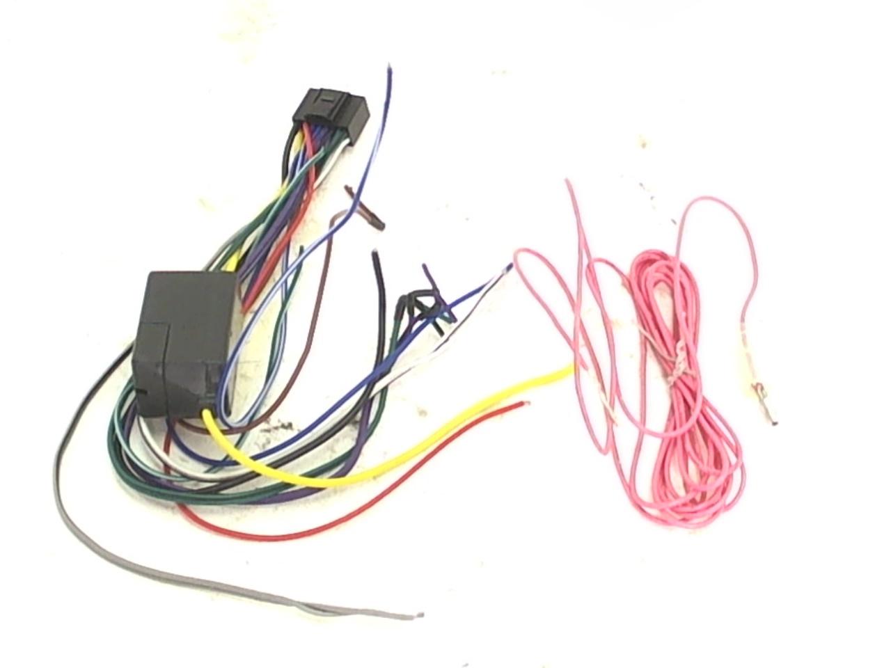 Jensen Uv10 Wire Harness Schematics Wiring Diagrams Diagram Vm9215bt Library Of U2022 Rh Sv Ti Com Rear