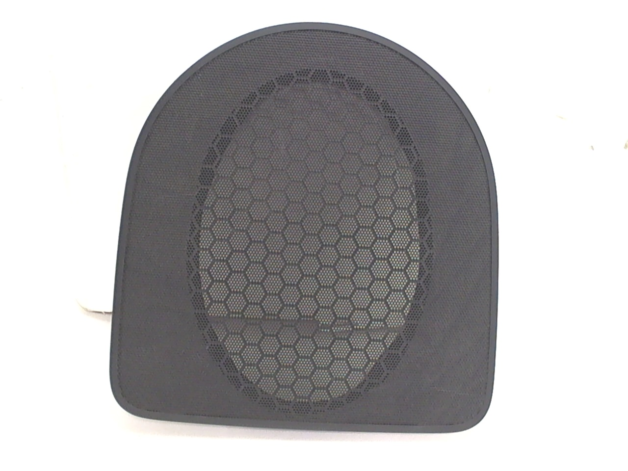 ACURA ACT Speaker Grille Cover - Acura tsx speakers
